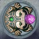 Frog Blast 青蛙祖玛 -Zumar's Revenge  Classic  Bubble Shooter!